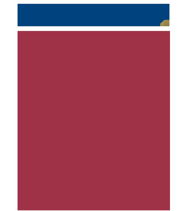 記念日レストラン Cafe DAWN