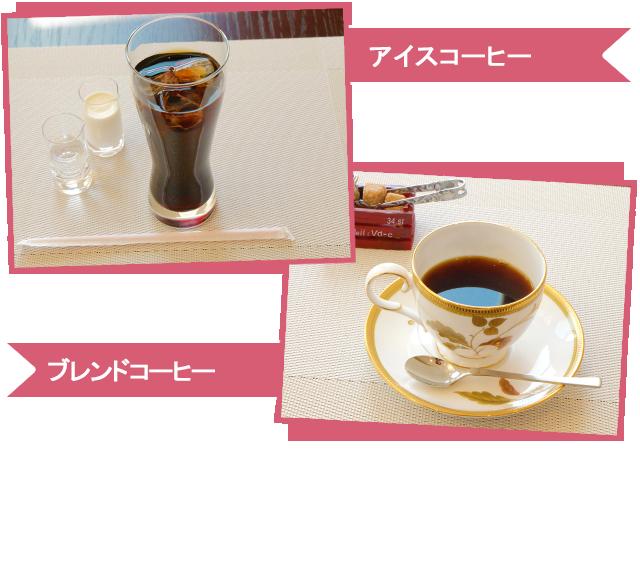 menu_photo04