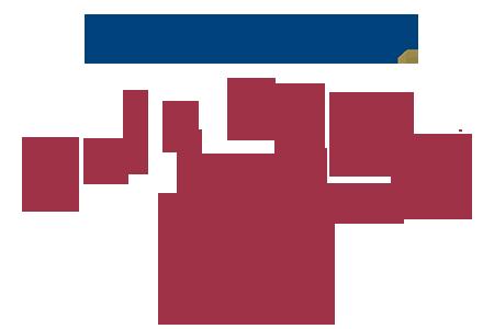 記念日レンストラン Cafe DAWN