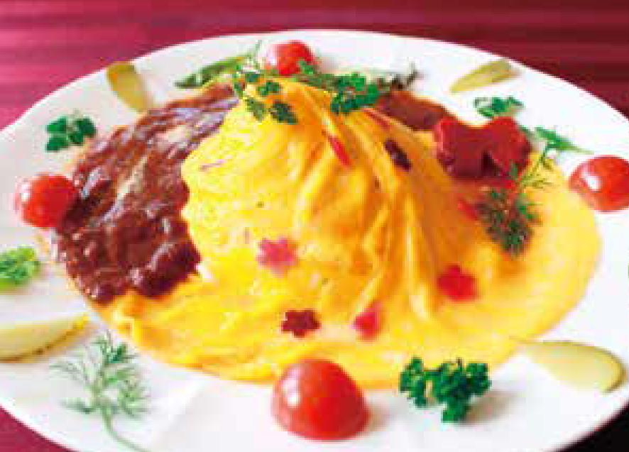 foodmenu_02