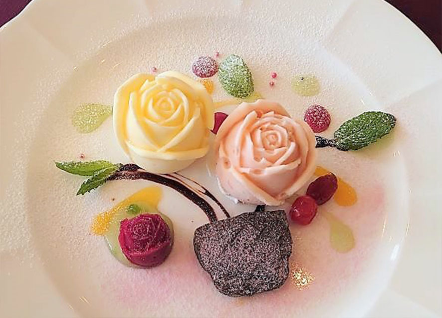 05-sweet_01